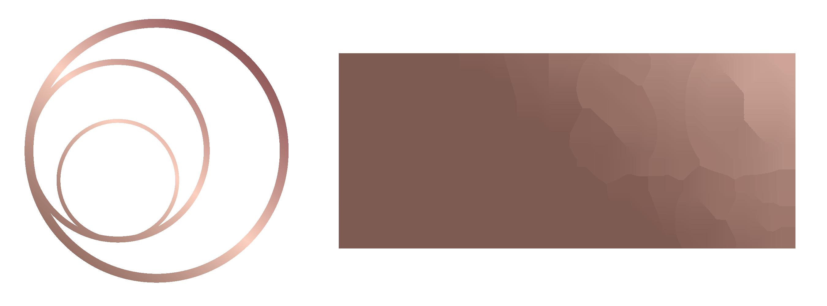 PHYSIO RADIANCE